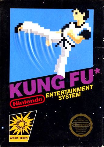 The Top 30 Best Selling NES Games Of All Time