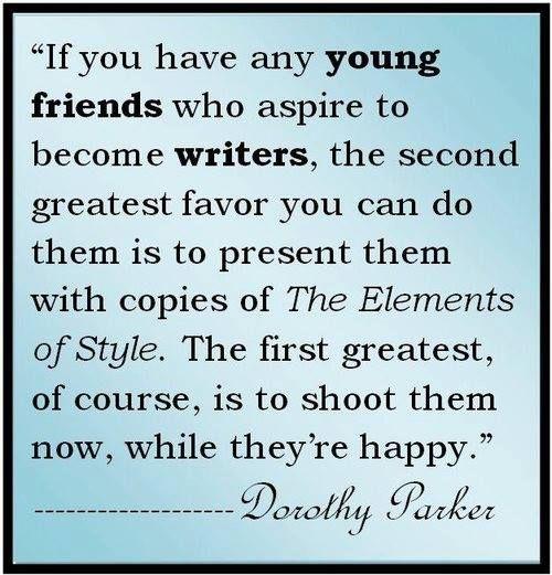 88 best Dorothy Parker images on Pinterest Poet, Words and Acid - dorothy parker resume