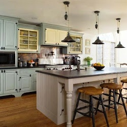 French Country Kitchen Decor 20 best french country kitchen images on pinterest | french