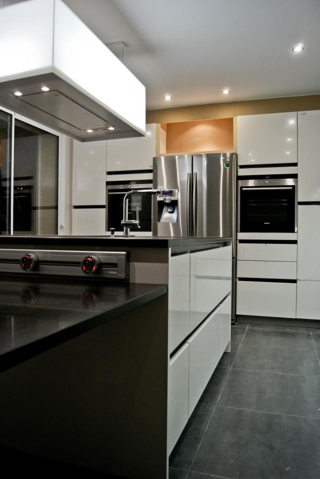 Cuisine a petit prix going in style spacesavvy apartment for Prix petite cuisine sur mesure