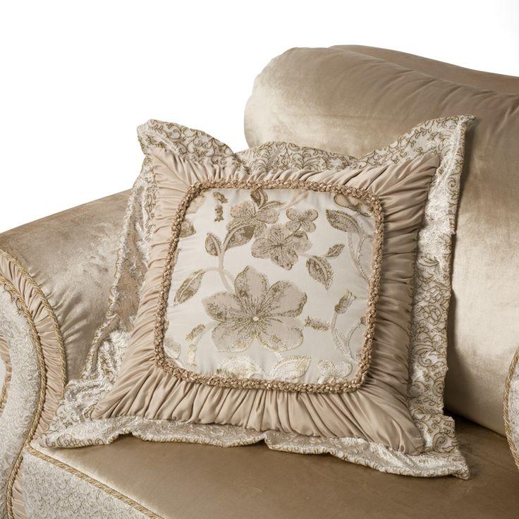 Luxory Fabric