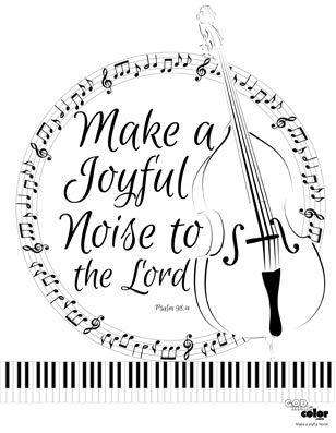 a joyful noise preschool 20 best christian preschool and printables images on 239