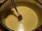 Käse-Fondue (Rezept mit Bild) von hadico | Chefkoch.de