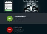 https://www.hotforex.com/hf/en/landing-pages/supercharged-bonus.html?refid=210408