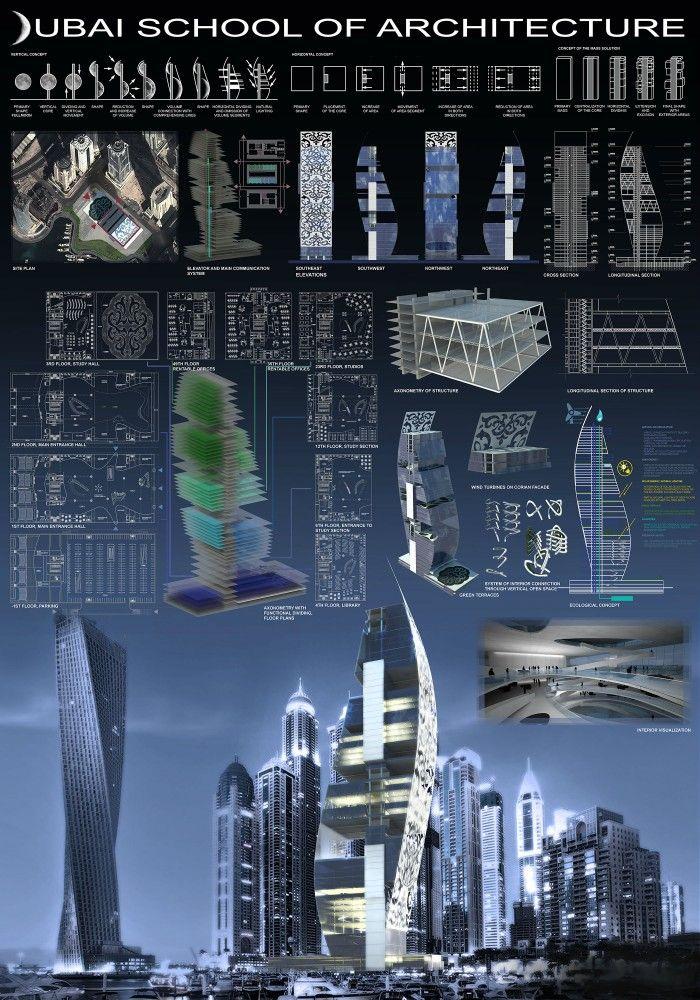 Arch2O-dubai_school_of_architecture-001