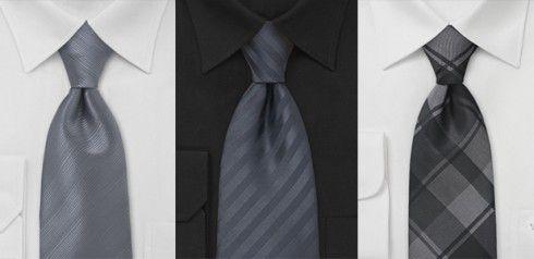 grey_ties-490x238.jpg