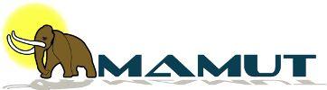 Realizar hojas de ejercicios para decir la hora http://www.mamutmatematicas.com/ejercicios/reloj.php