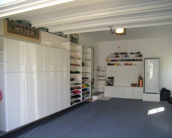 Garage Storage Design Pictures It Has Fridgeadd Washer Dryer And