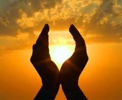 Online Spiritual Psychic, Call, WhatsApp: +27843769238