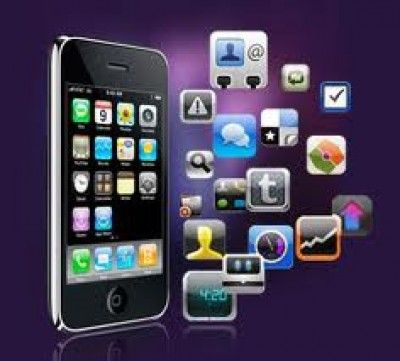 Can iPhone Apps Be Used on a Laptop #stepbystep