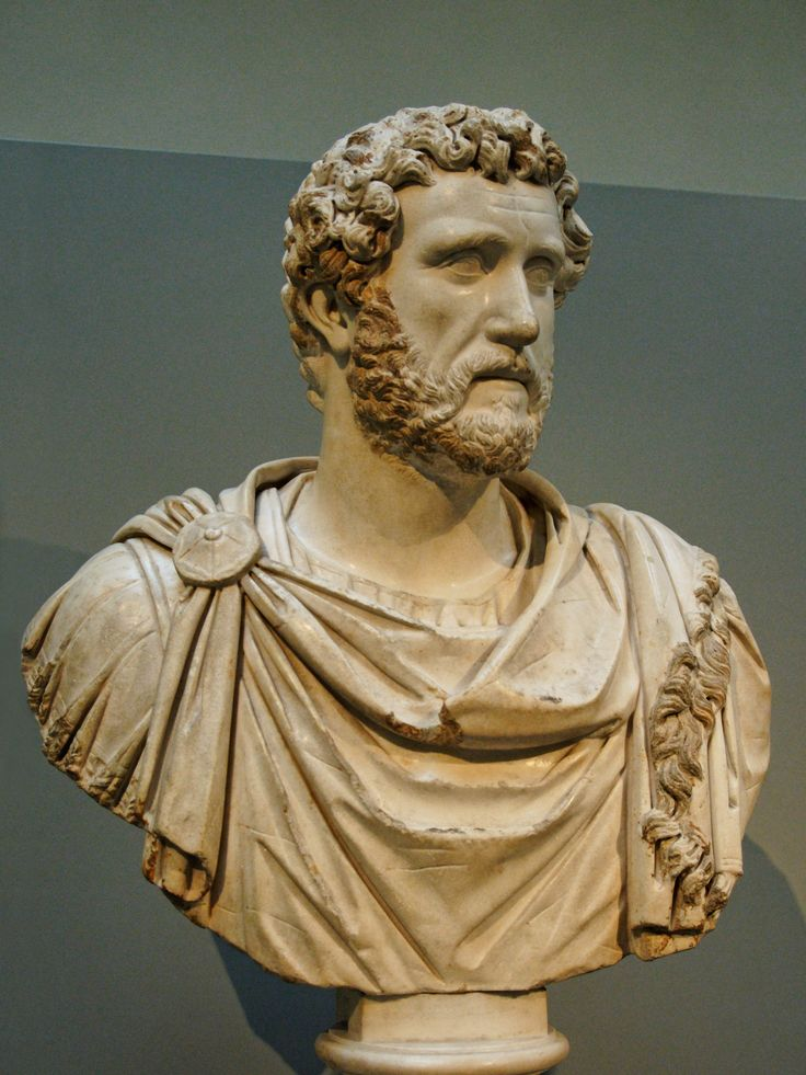 antoninus pius | File:Antoninus Pius BM Sc1463.jpg - Wikipedia, the free encyclopedia