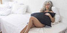 Come aumentare la libido se si soffre di basso desiderio sessuale Basso desiderio sessuale? C'è un sistema per aumentare la libido? Quattro donne su dieci soffrono di aumento desiderio sessuale libido