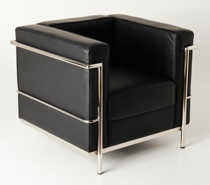 65 best la liste de mes envies images on pinterest for Affordable furniture in gonzales