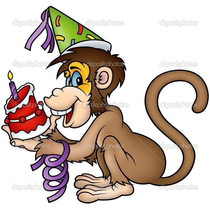 Пескоструйный рисунок обезьяны - Поиск в Google