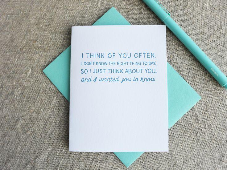 12 best greeting cards grey moggie images on pinterest greeting letterpress print shop greeting card designer on capitol hill in washington dc m4hsunfo