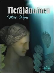 Parantajia ja tietäjiä -   Erilaiset parantajat, tietäjät ja näkijät ovat tuttuja hahmoja niin fantasiakirjallisuudessa kuin historiallisten romaanien henkilögalleriassa.