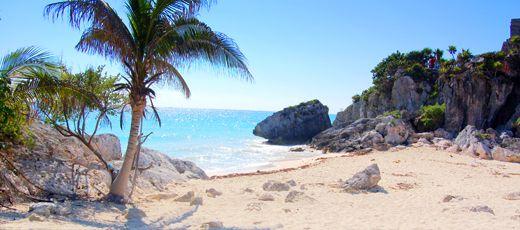 mexico-beaches.jpg (520×230)