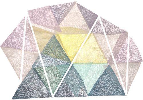 emeraldsnow-etsy-art-print
