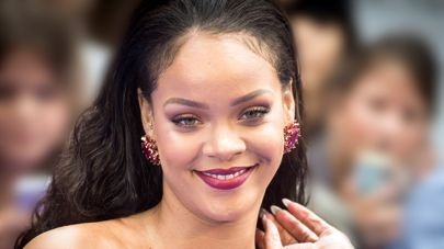 Rihanna's house just sold for $2.85million so naturally we want to take a peek inside