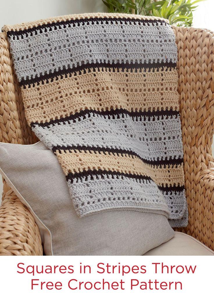 839 Best Crochet Images On Pinterest Crochet Patterns Crocheting