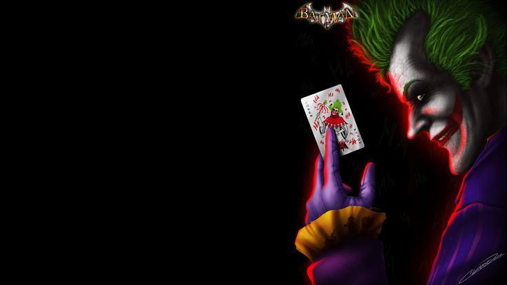 joker pictures free for desktop, 979 kB - Edwina Gordon