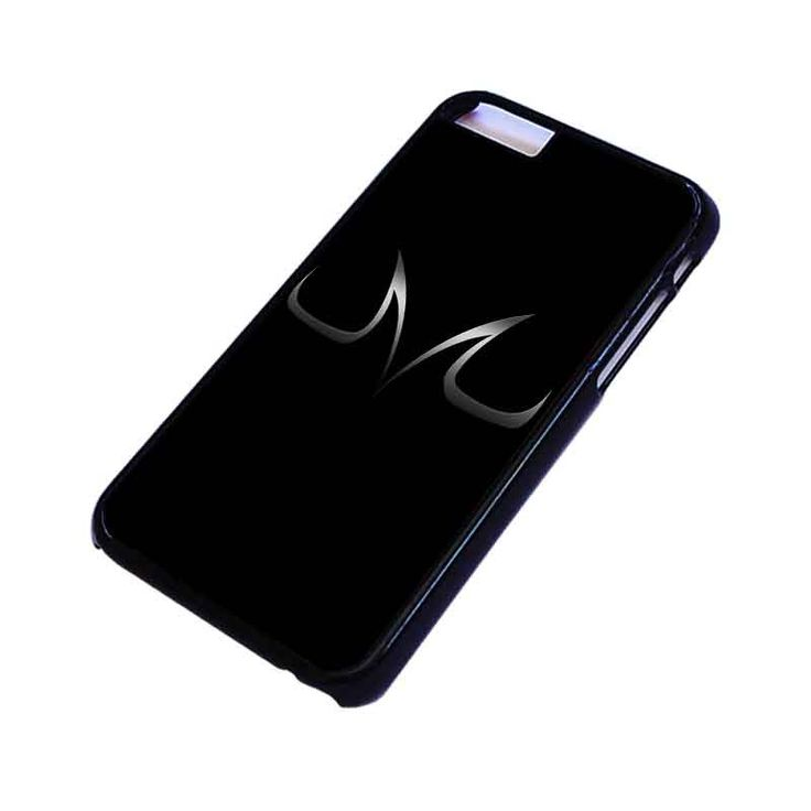 VEGETA MAGIN iPhone 6 Case – favocase