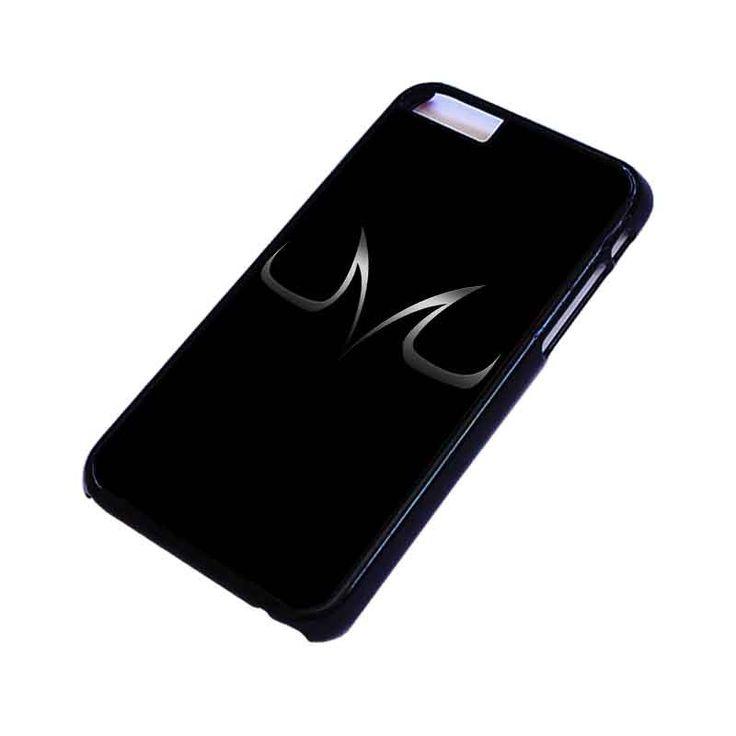 VEGETA MAGIN iPhone 6 Case – favocase