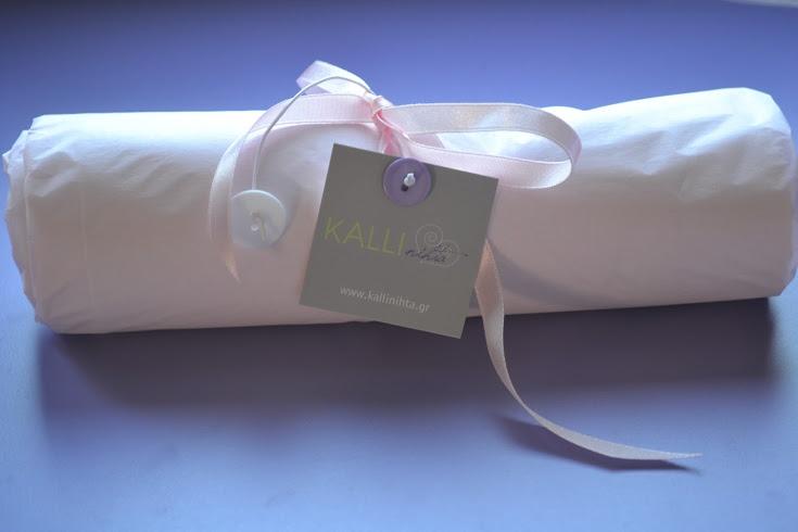 Gift wrapping    https://www.facebook.com/kallinihta