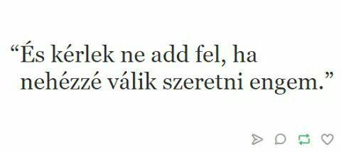 Kérlek...