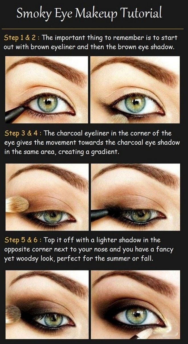 Best 20+ Party Eye Makeup Ideas On Pinterest  Makeup Contouring, Simple  Makeup For Party And Sparkly Eye Makeup