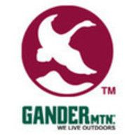 Gander Mountain Coupons 20% Off