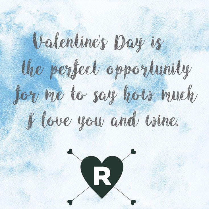 Valentinstag Sprüche 5