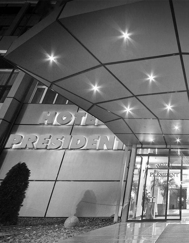 http://www.presidenthotel.ro/