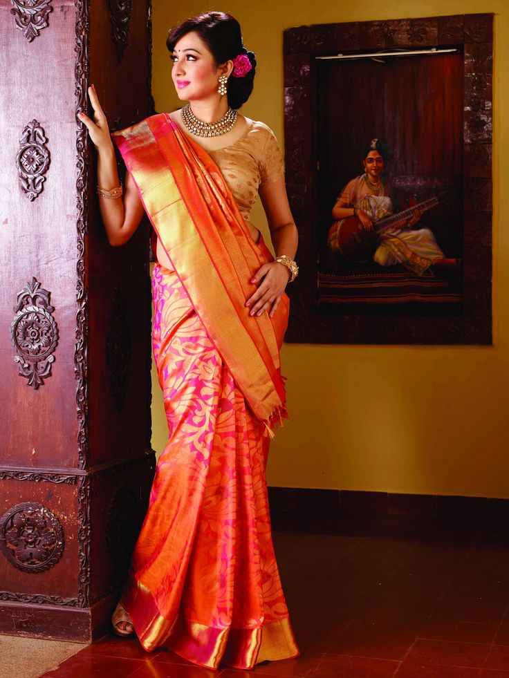 traditional wedding mahaveer sarees for bridal wedding....!@!@ #weddingideasofcws #traditionalweddingsaree  #covaiweddingshoppers