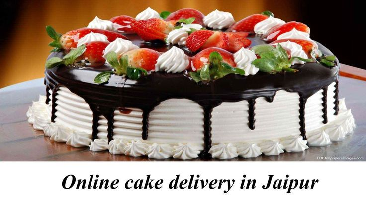 #online_cake_delivery_in_jaipur, #cake_delivery_in_jaipur, #midnight_cake_delivery_in_jaipur, #eggless_cake_delivery_in_jaipur, #sameday_cake_delivery_in_jaipur