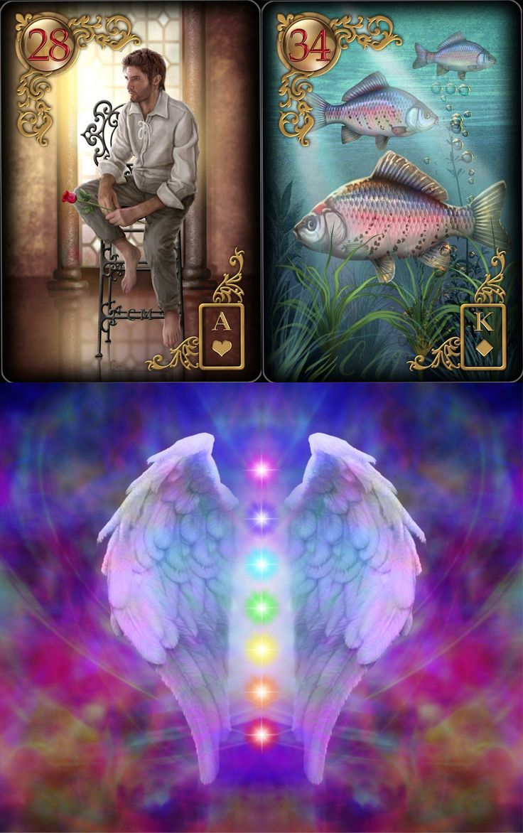 tarot gratuit, tarot carte and compatible, free online tarot reading divination and free latin tarot reading divination. Best 2017 tarot bag sewing pattern and divination methods.