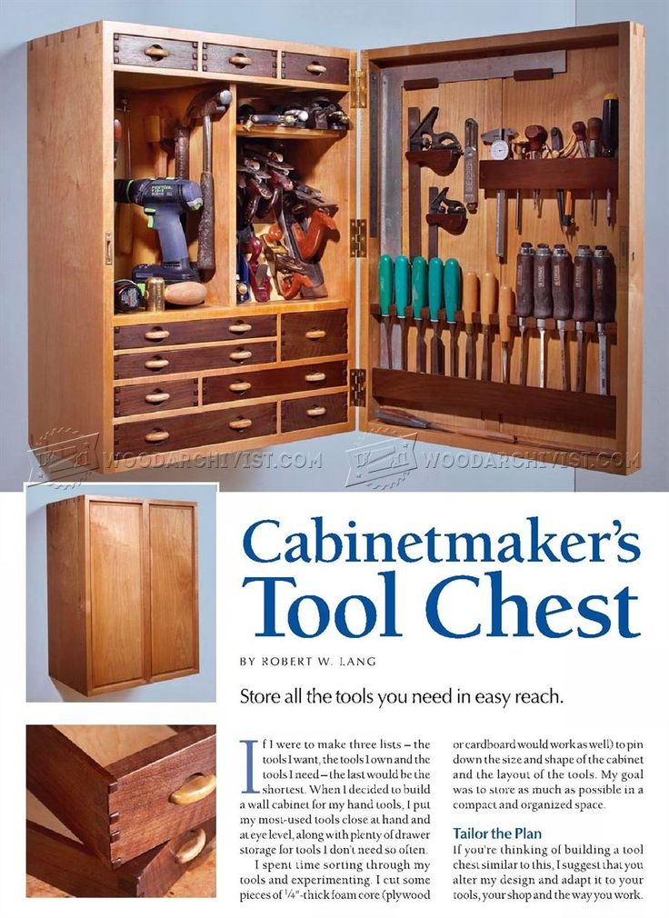 Best 25+ Tool storage cabinets ideas on Pinterest | Yard ...