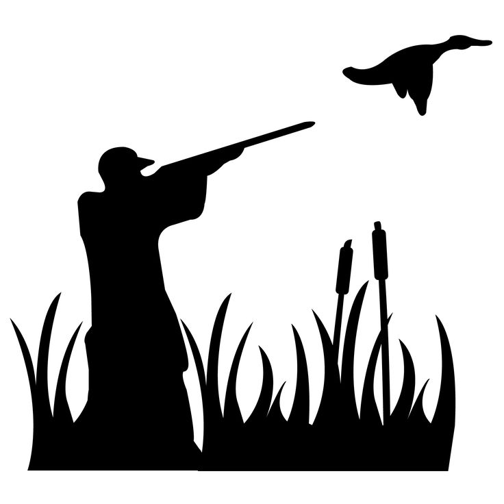 25 best Hunting Plastic Canvas Designs images on Pinterest