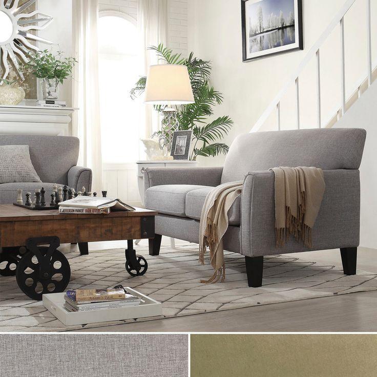 uptown modern furniture toronto - Uptown Modern Furniture Toronto