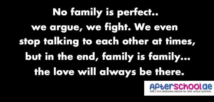 46 Best Images About Family Quotes On Pinterest