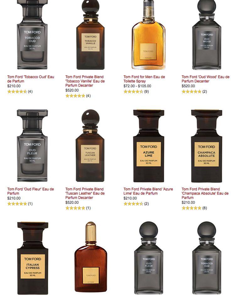 best 25 tom ford men ideas on pinterest tom ford tom. Black Bedroom Furniture Sets. Home Design Ideas