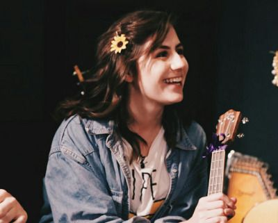 doddleoddle||dodie clark