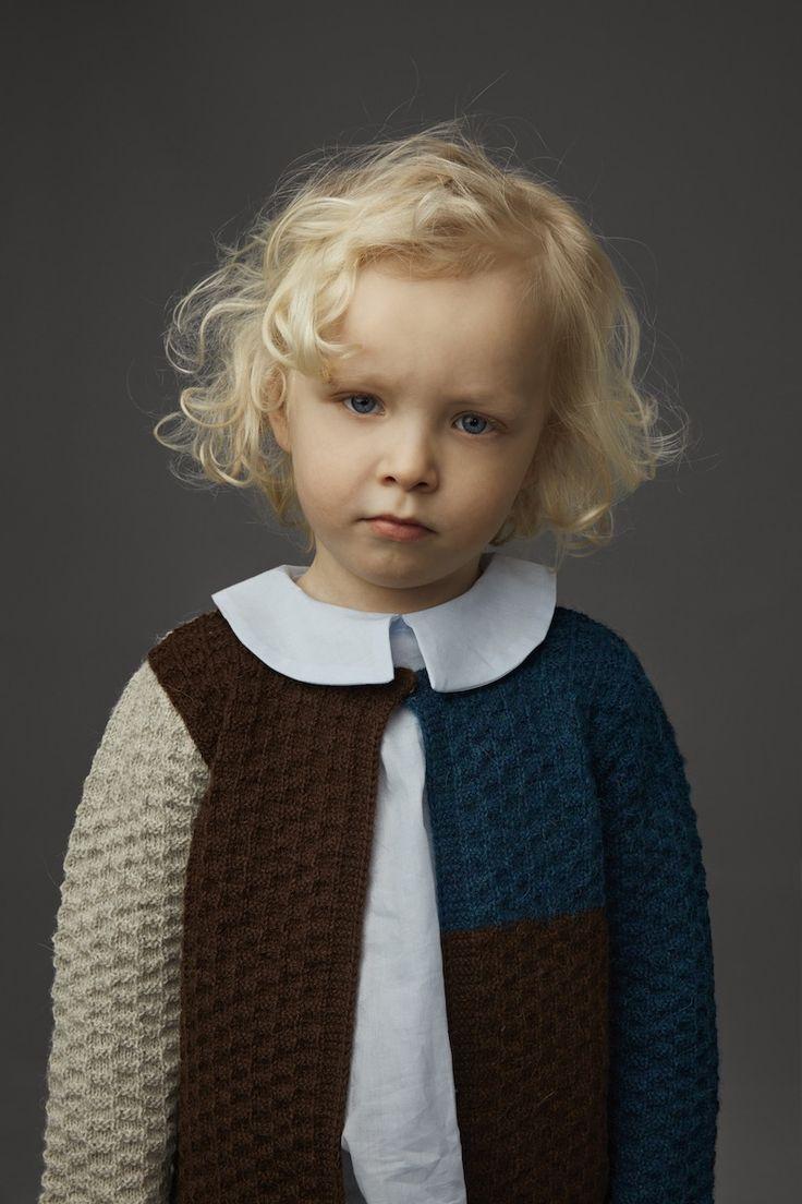 今日は、アイスランド発のキッズブランド・As We Grow(アズ ウィ グロウ)の2016秋冬コレクションをピックアッ  続きを読む
