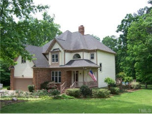 Find this home on Realtor.com: Sales History, Property Records, Swim Pools, Christabel Cir, Public Property, Discover Sales, 6708 Christabel, Nc 27603, Finding Sales