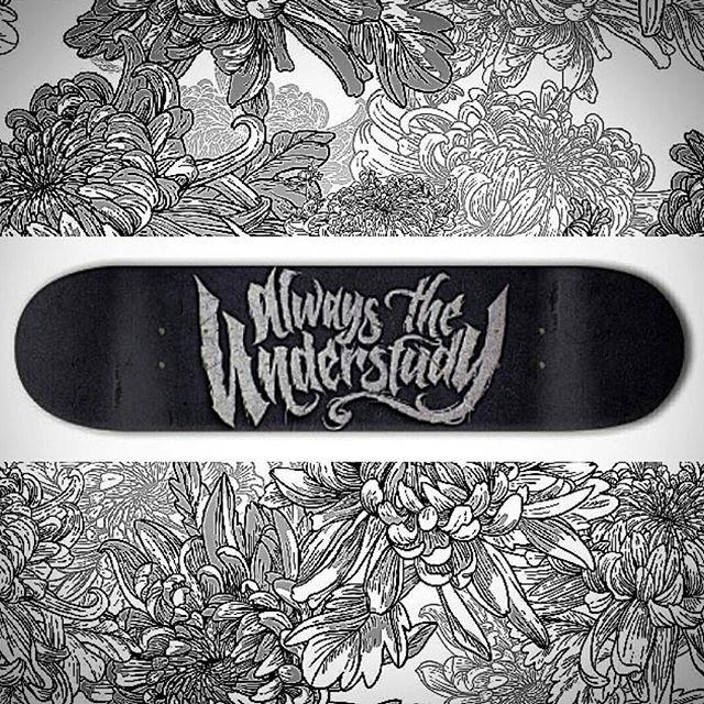 custom skateboard design by @alwaystheunderstudy  # thanks for the tag #skateboardart #skateboard #sk8 #skateboarding #skatelife #customskateboards #skateboards #skateboardgraphics #art #design #music #sandiego#sandiegoskateboarding #repost #tagforrepost #whatever #whateverskateboards   http://www.whateverskateboards.com/custom-skateboard-design-by-alwaystheunderstudy/