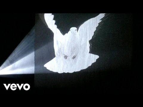 DC Talk - Jesus Freak - YouTube