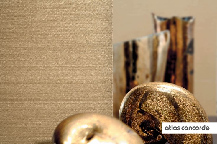 #GLOW Sun | #AtlasConcorde | #Tiles | #Ceramic
