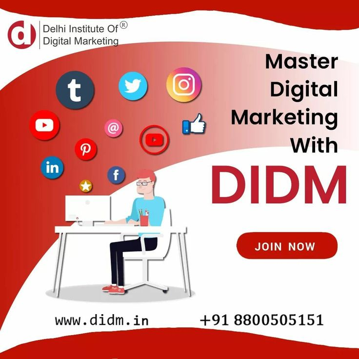 Recent articles subscribe © 2020 the manifest Delhi Institute Of Digital Marketing | Marketing courses ...