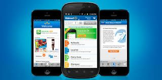 walmart scan and go - Google Search