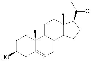 """Report Hive Market Research Released a New Research Report of 101 pages on Title """" Global Pregnenolone Market Professional Survey Report 2017 """"with detailed Analysis, Forecast and Strategies."""
